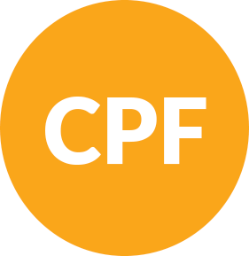 logo picto CPF.png